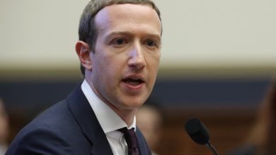 Photo of Facebook issues new rules on internal employee communication | Salvador Rodriguez