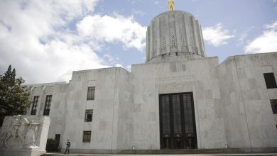 Photo of Oregon picks vendor, again, to replace employment department's obsolete technology | oregonlive