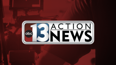 Photo of Nevada's Department of Employment provides answers to some questions about Lost Wages, PUA claims | KTNV